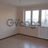 Продается квартира 2-ком 46 м² Писателя Знаменского, 10