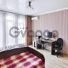 Продается дом с участком 5-ком 274 м² Дзержинского, 70
