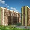 Продается квартира 1-ком 34 м² Восточно Кругликовская, 70