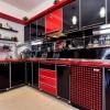 Продается квартира 3-ком 120 м² Кавказская, 40