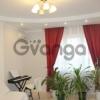 Продается квартира 3-ком 98 м² Чекистов проспект, 26
