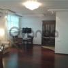 Сдается в аренду квартира 3-ком 139.3 м² Гимназическая улица, 30