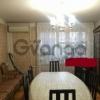 Продается квартира 3-ком 61 м² Тургенева  улица, 183