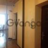 Продается квартира 2-ком 65 м² Восточно Кругликовская, 86