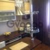 Продается квартира 1-ком 43 м² 1 Мая, 190
