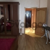 Продается квартира 1-ком 42 м² Монтажников, 10