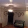 Продается квартира 1-ком 43 м² Восточно Кругликовская, 110