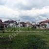 Продается земельный участок 10 сот Баварская, 10