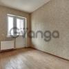 Продается квартира 2-ком 56 м² Рашпилевская, 180