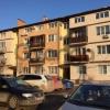 Продается квартира 1-ком 36 м² Ратной Славы, 80