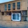 Продается комната 1-ком 28 м² Седина, 40