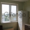 Продается квартира 1-ком 33 м² Уральская, 180