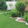 Продается дом с участком 5-ком 245 м² Лазарева, 8