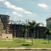 Продается земельный участок 5 м² Московская, 1