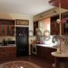 Продается дом с участком 4-ком 160 м² Трудовая 3-я, 10