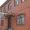Продается дом с участком 6-ком 390 м² Дежнева, 70