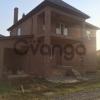 Продается дом с участком 4-ком 280 м² Агрономическая, 30