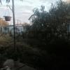 Продается дом с участком 4-ком 160 м² Дорожная 5-я, 2