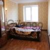 Продается квартира 3-ком 70 м² Красная, 180