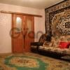 Продается квартира 3-ком 70 м² Красная Площадь, 188