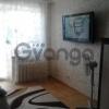 Продается квартира 2-ком 42 м² Фадеева, 1