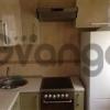 Продается квартира 1-ком 33 м² Платановый бульвар, 11