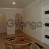 Продается квартира 3-ком 102 м² Восточно-Кругликовская, 110