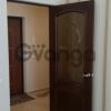 Продается квартира 1-ком 44 м² Архитектора Петина, 11