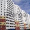 Продается квартира 1-ком 36 м² Автолюбителей, 22