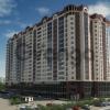 Продается квартира 3-ком 89 м² Одесская, 11