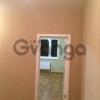 Продается квартира 1-ком 45 м² Ленина, 11
