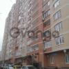 Продается квартира 3-ком 107 м² Зиповская, 70