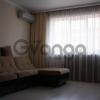 Продается квартира 1-ком 42 м² Репина, 70