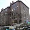 Продается квартира 3-ком 147 м² 1 Мая, 50