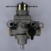 Ремонт Лиаз (Liaz),двигатель Lias,запчасти на Лиаз (Lias).