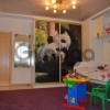 Продается квартира 3-ком 90 м² Ставропольская, 120