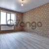 Продается квартира 2-ком 60 м² Восточно-Кругликовская, 40