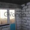 Продается квартира 1-ком 40 м² Симиренко, 40