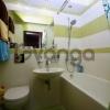 Продается квартира 3-ком 76 м² Тургенева, 60