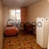 Продается квартира 2-ком 45 м² Стахановская ул, 27