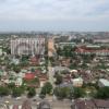 Продается квартира 1-ком 52 м² Красная, 140