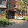 Продается квартира 2-ком 40 м² Рашпилевская улица, 348