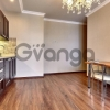 Продается квартира 4-ком 120 м² Сормовская, 200