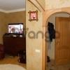 Продается квартира 2-ком 42 м² Одесская ул, 41