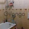 Продается квартира 2-ком 47 м² Одесская ул, 32