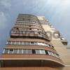 Продается квартира 1-ком 37 м² Старокубанская, 60