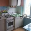 Продается квартира 2-ком 40 м² Одесская ул, 28