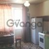 Продается квартира 1-ком 38 м² Писателя Знаменского, 15