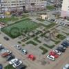 Продается квартира 1-ком 36 м² Писателя Знаменского, 15