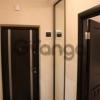 Продается квартира 1-ком 45 м² Новицкого А.М., 5